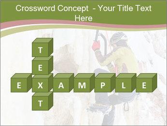 0000077499 PowerPoint Templates - Slide 82