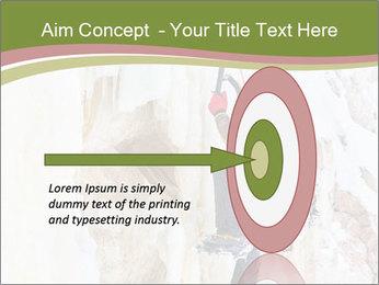 0000077499 PowerPoint Templates - Slide 83