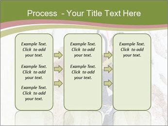 0000077499 PowerPoint Templates - Slide 86