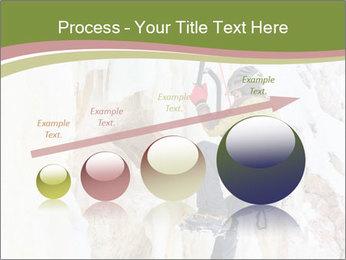 0000077499 PowerPoint Templates - Slide 87