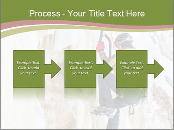 0000077499 PowerPoint Templates - Slide 88
