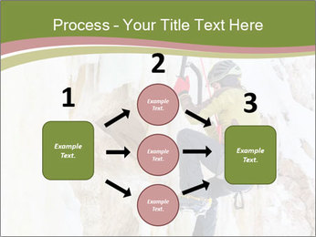 0000077499 PowerPoint Templates - Slide 92