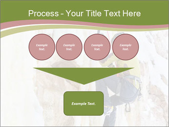 0000077499 PowerPoint Templates - Slide 93