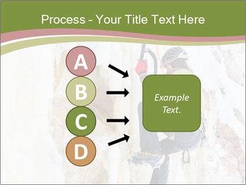 0000077499 PowerPoint Templates - Slide 94