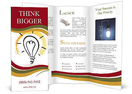 0000077500 Brochure Template
