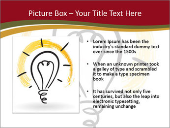 0000077500 PowerPoint Template - Slide 13