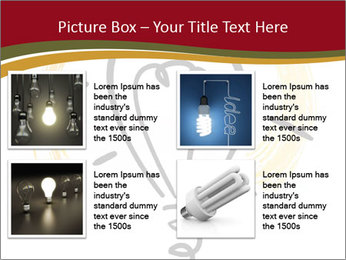 0000077500 PowerPoint Template - Slide 14