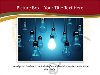 0000077500 PowerPoint Template - Slide 15
