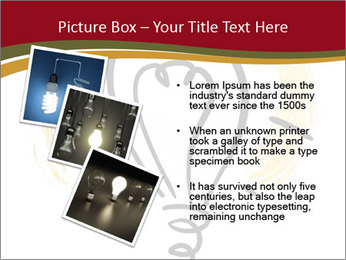 0000077500 PowerPoint Template - Slide 17