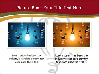 0000077500 PowerPoint Template - Slide 18