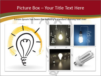 0000077500 PowerPoint Template - Slide 19