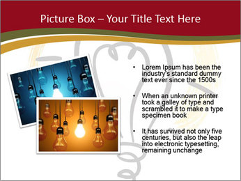 0000077500 PowerPoint Template - Slide 20