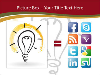 0000077500 PowerPoint Template - Slide 21