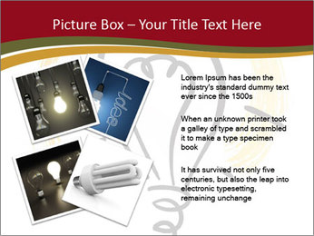 0000077500 PowerPoint Template - Slide 23
