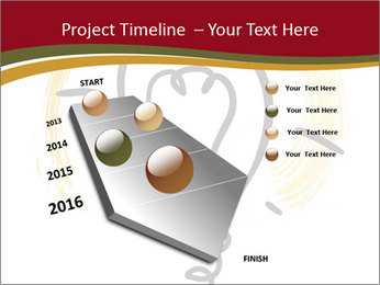 0000077500 PowerPoint Template - Slide 26