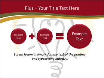 0000077500 PowerPoint Template - Slide 75