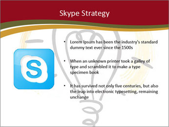 0000077500 PowerPoint Template - Slide 8
