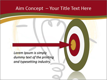 0000077500 PowerPoint Template - Slide 83