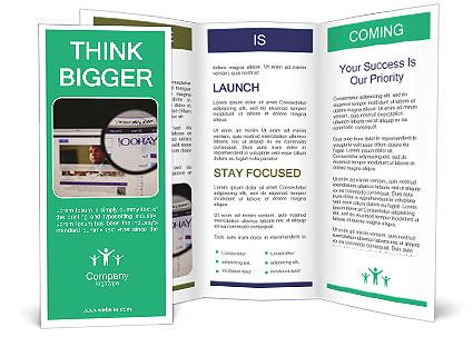 0000077501 Brochure Templates
