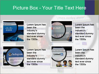 0000077501 PowerPoint Template - Slide 14