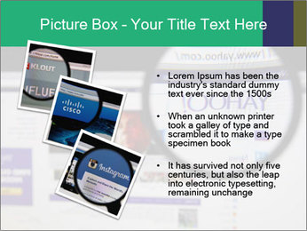 0000077501 PowerPoint Template - Slide 17