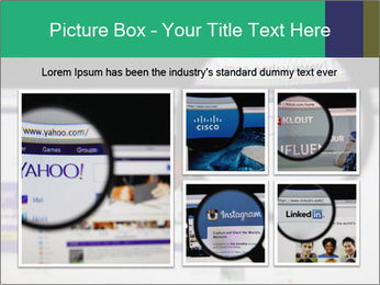0000077501 PowerPoint Template - Slide 19