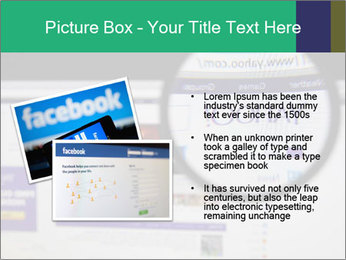 0000077501 PowerPoint Template - Slide 20