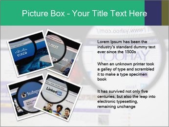0000077501 PowerPoint Template - Slide 23