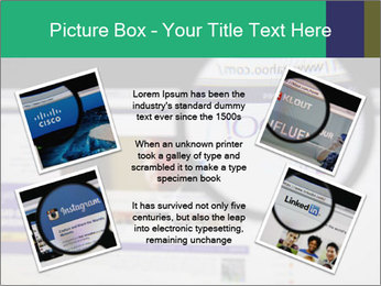 0000077501 PowerPoint Template - Slide 24