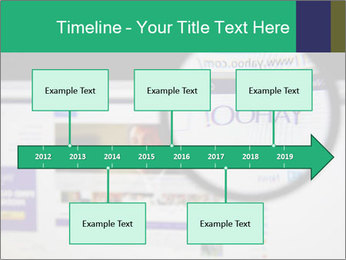 0000077501 PowerPoint Template - Slide 28
