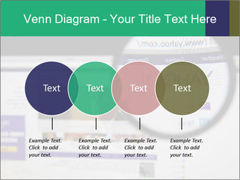 0000077501 PowerPoint Template - Slide 32