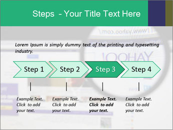 0000077501 PowerPoint Template - Slide 4