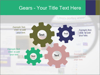 0000077501 PowerPoint Template - Slide 47