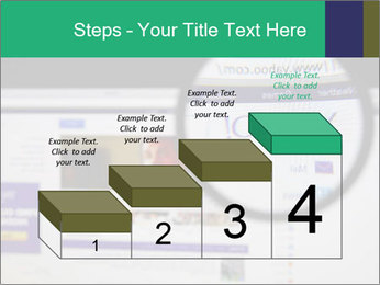 0000077501 PowerPoint Template - Slide 64