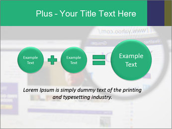 0000077501 PowerPoint Template - Slide 75