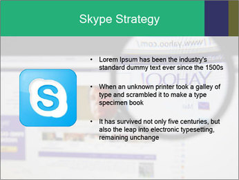 0000077501 PowerPoint Template - Slide 8