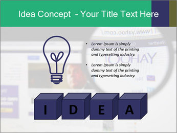 0000077501 PowerPoint Template - Slide 80