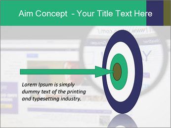 0000077501 PowerPoint Template - Slide 83