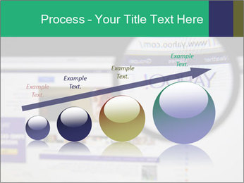 0000077501 PowerPoint Template - Slide 87