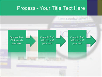 0000077501 PowerPoint Template - Slide 88