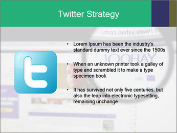 0000077501 PowerPoint Template - Slide 9