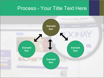 0000077501 PowerPoint Template - Slide 91