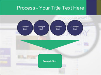 0000077501 PowerPoint Template - Slide 93