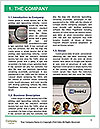 0000077501 Word Template - Page 3