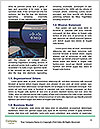 0000077501 Word Template - Page 4