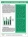 0000077501 Word Templates - Page 6