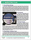 0000077501 Word Templates - Page 8