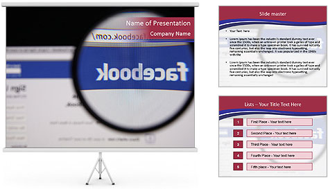 0000077502 PowerPoint Template
