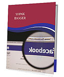 0000077502 Presentation Folder