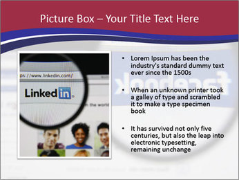 0000077502 PowerPoint Template - Slide 13